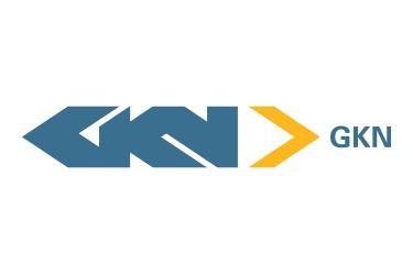 GKN Bruneck