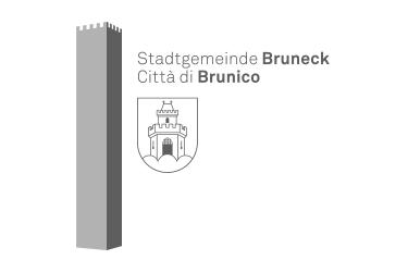 Stadtgemeinde Bruneck