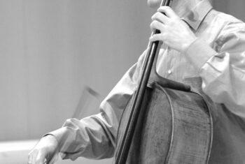 Anton Wanitzkz - Chamber music